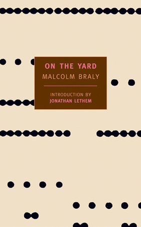 On the Yard by