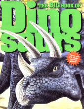 The Big Book of Dinosaurs Edited by David Norman