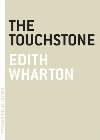 The Touchstone by