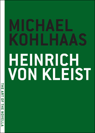 Michael Kohlhaas by