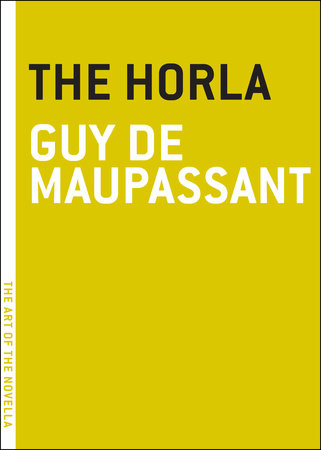 The Horla by