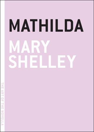 Mathilda by