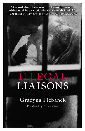 Illegal Liaisons by