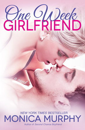 One Week Girlfriend by