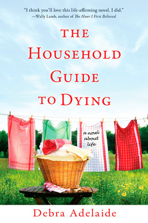 The Household Guide to Dying