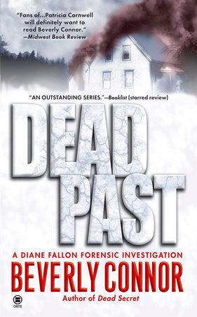 Dead Past