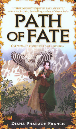 Path of Fate