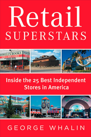 Retail Superstars
