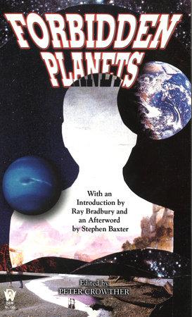 Forbidden Planets