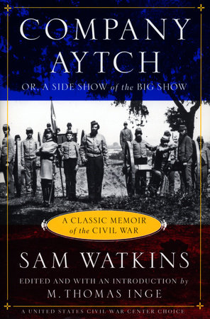 Company Aytch