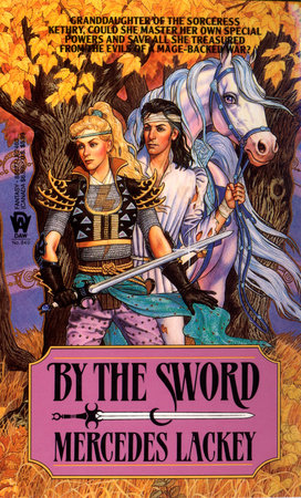 By the Sword