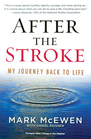 After the Stroke