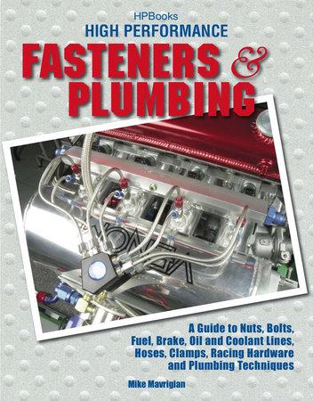High Perf. Fasteners & Plumbing HP1523