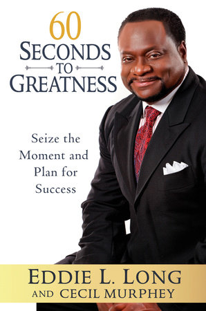 60 Seconds to Greatness