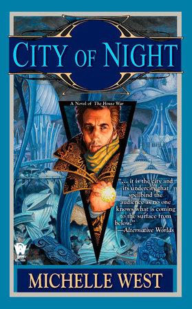 City of Night
