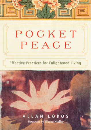 Pocket Peace