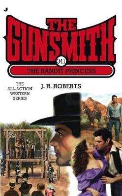 The Gunsmith 341