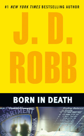Born in Death