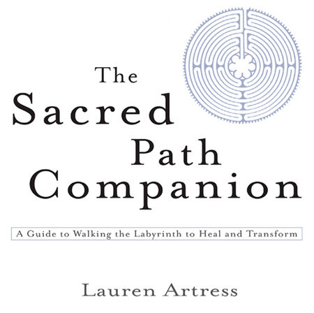 The Sacred Path Companion