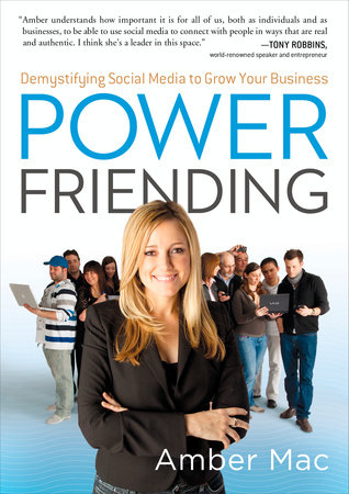 Power Friending