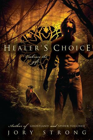 Healer's Choice
