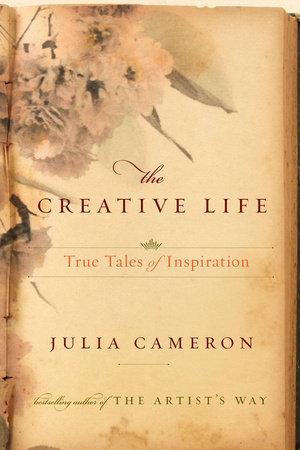 The Creative Life