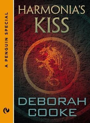 Harmoniaís Kiss