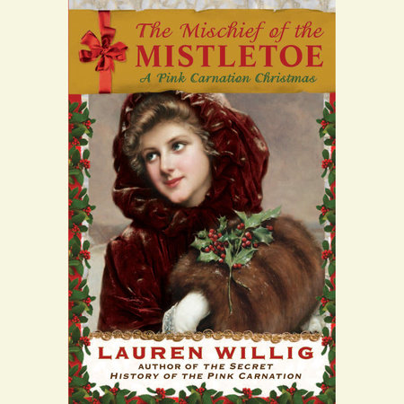 The Mischief of the Mistletoe