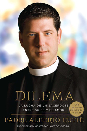 Dilema (Spanish Edition)