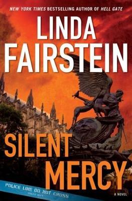 Silent Mercy