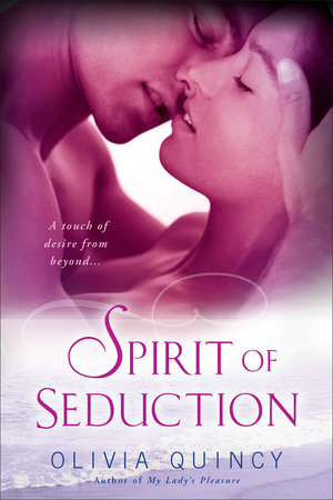 Spirit of Seduction