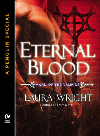 Eternal Blood