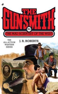 The Gunsmith 360
