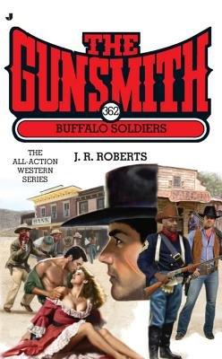 The Gunsmith #362