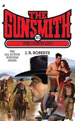 The Gunsmith #363