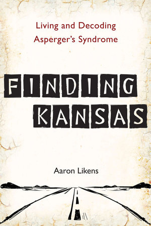 Finding Kansas