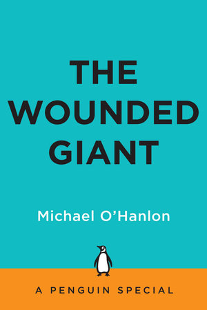 The Wounded Giant