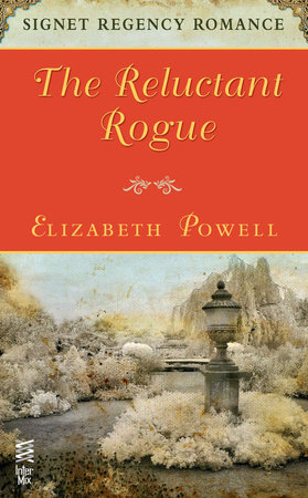 The Reluctant Rogue