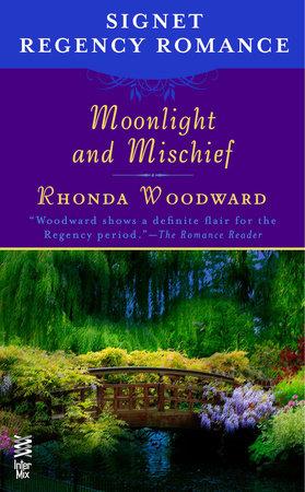 Moonlight and Mischief