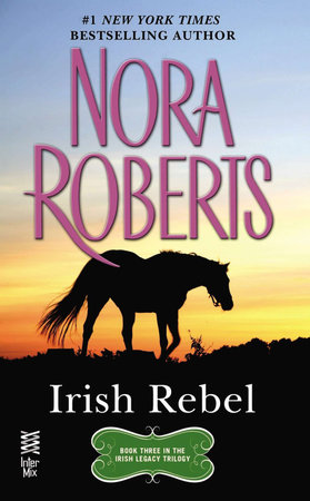 Irish Rebel