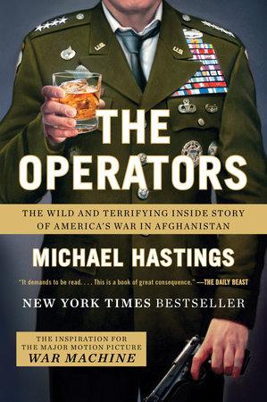 The Operators