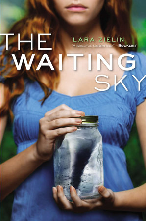 The Waiting Sky