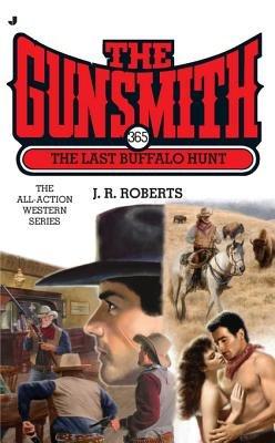 The Gunsmith #365