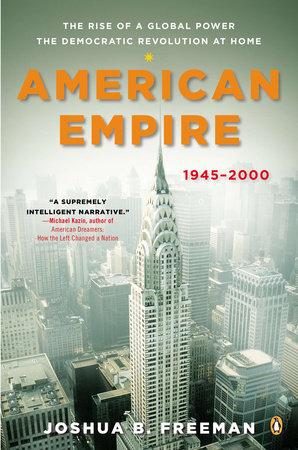 American Empire