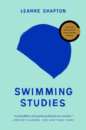 Swimming Studies