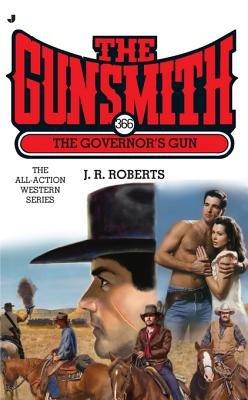 The Gunsmith #366