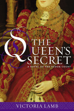 The Queen's Secret