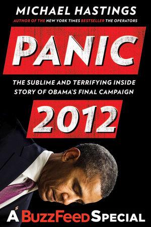 Panic 2012