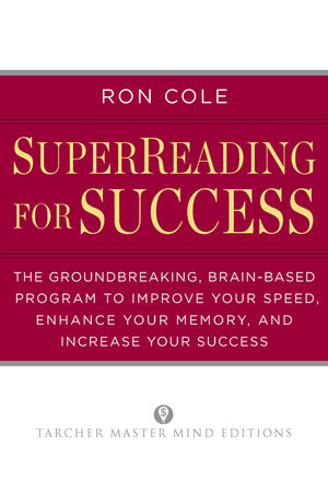 SuperReading for Success