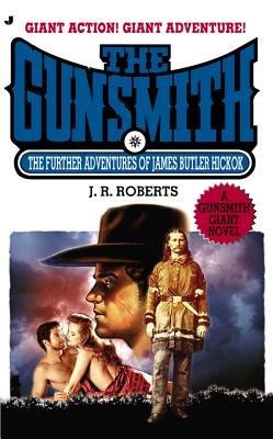 Gunsmith Giant #16